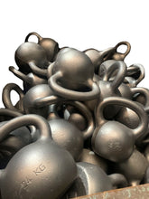 Load image into Gallery viewer, Australian made Kettlebell - 12kg