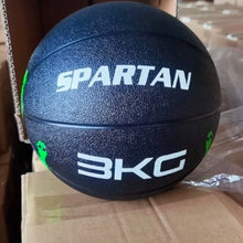 Load image into Gallery viewer, Spartan Medicine balls