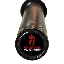 Load image into Gallery viewer, Olympic barbell 1500lb capacity - 20kg