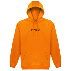 Play With Fire Hoodie