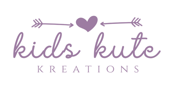 Kids Kute Kreations, Inc.