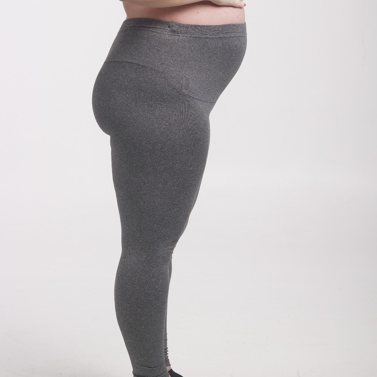 Momma's Comfy Maternity Leggings Momma's Shop