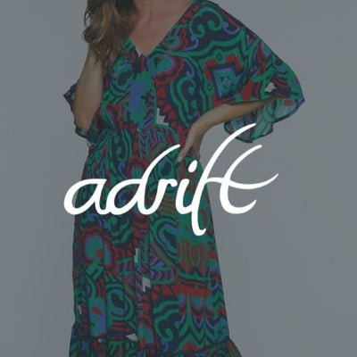 Adrift products