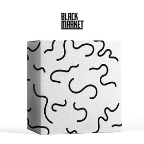 Whites 13.0 – Black Market Mix