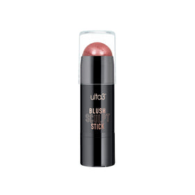 Blush Sculpt Stick