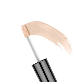 Second Skin Concealer - Light