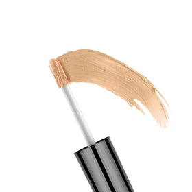 Second Skin Concealer - Tan