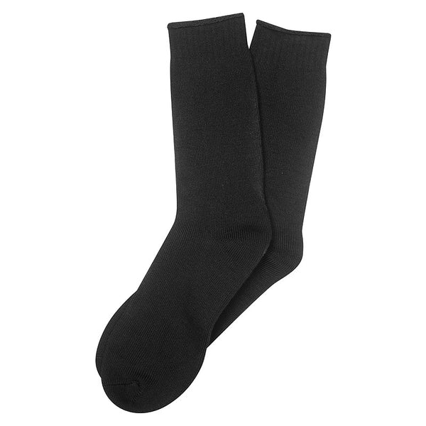 Thick Bamboo Socks 4 PACK