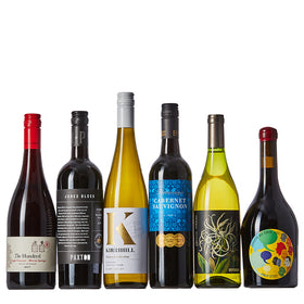 Women in Wine Pack – Mixed Edition