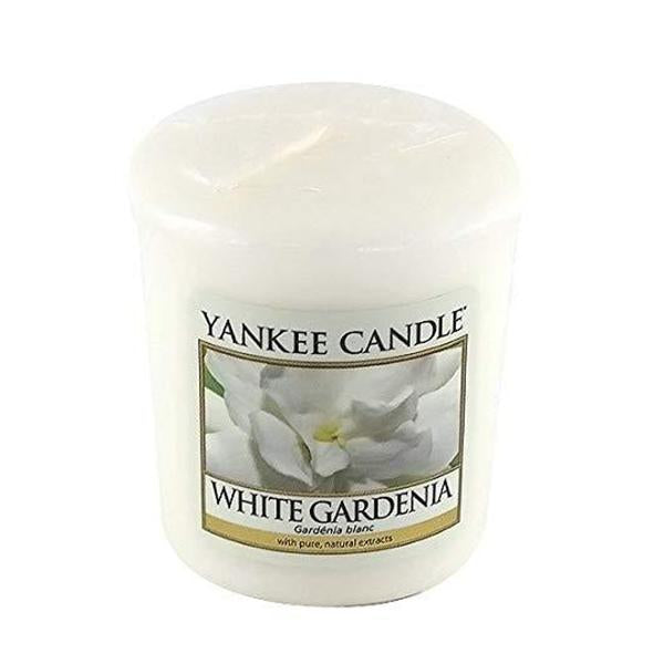 Yankee Candle Samplers 49g 3 Pack