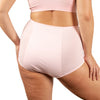 Conni Ladies Chantilly – Pink