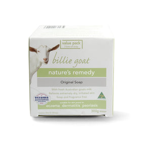 Nature's Remedy - Original Body Bar 300g