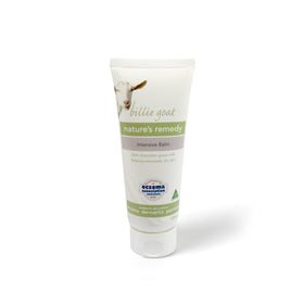 Nature's Remedy - Intensive Balm 100ml