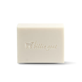 Everyday Soap - Goat's Milk Original 100g