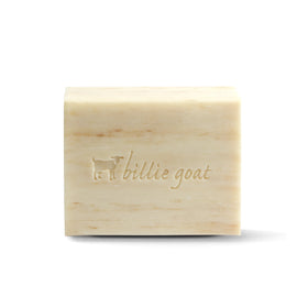 Everyday Soap - Sandalwood 100g