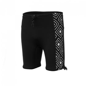 Adult Containment Swim Short – AZTEC **