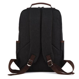 Legendary Backpack/Travel Bag