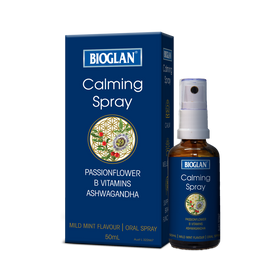 Bioglan Calming Spray 50mL