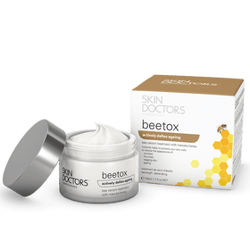 Skin Doctors Collagen Beetox 50ml