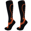 ActivSocks | Sports Compression