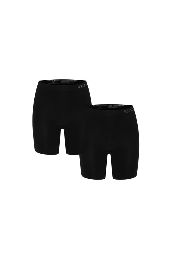 Coolfit Anti Chafing Shorts