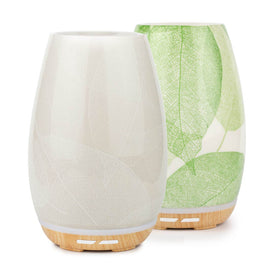 Aromatherapy Diffuser - Aroma Fern