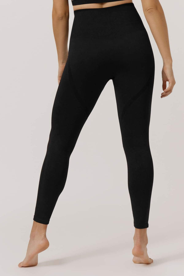 Bella Active Leggings