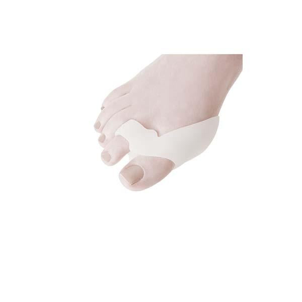 4 Bunion Protector And Toe Spacer