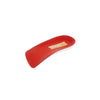Orthotic Insoles Shoe Inserts Women