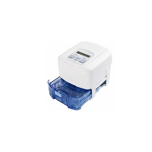 Devilbiss Sleepcube Std With Humidifier