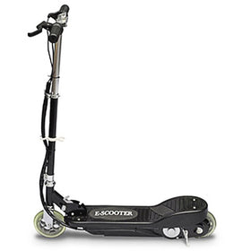 Electric Scooter 120 W - Black