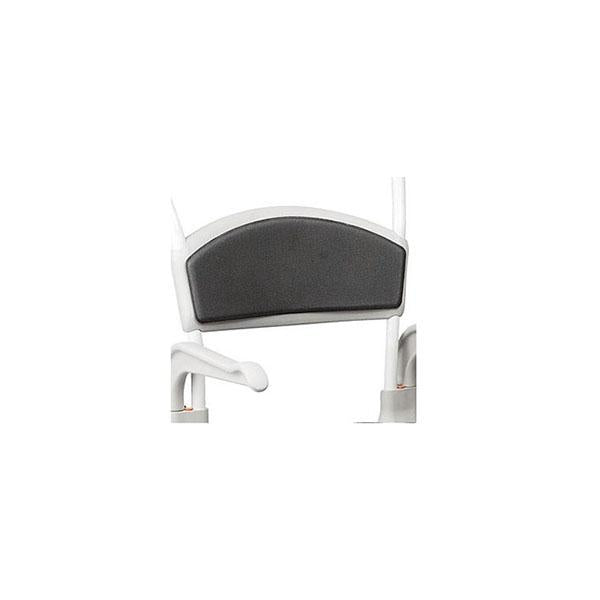 Etac Commode Soft Back Pad