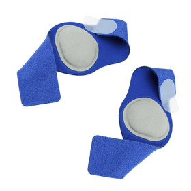 Gel Arch Wraps | All Day Foot Arch Support