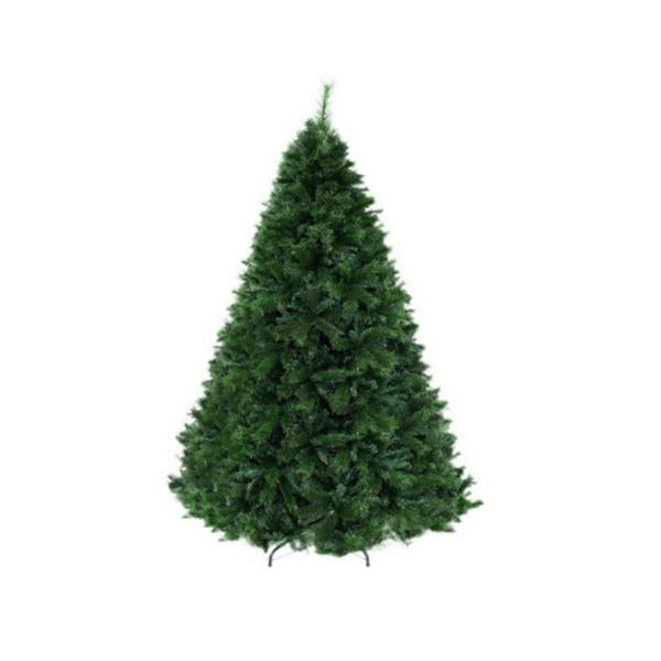 6Ft Christmas Tree Green Home Decor 2100 Tips
