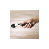Light Angled Spoon By Etac