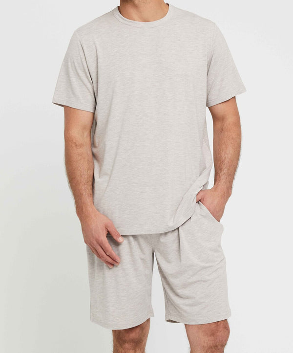 Men's Chill Short