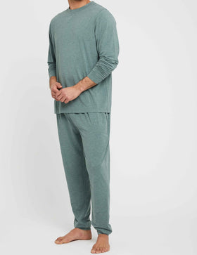 Men's Chill Pant