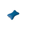 MediSkin Bone Shaped Pillow