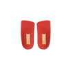 Orthotic Insoles Shoe Inserts Men