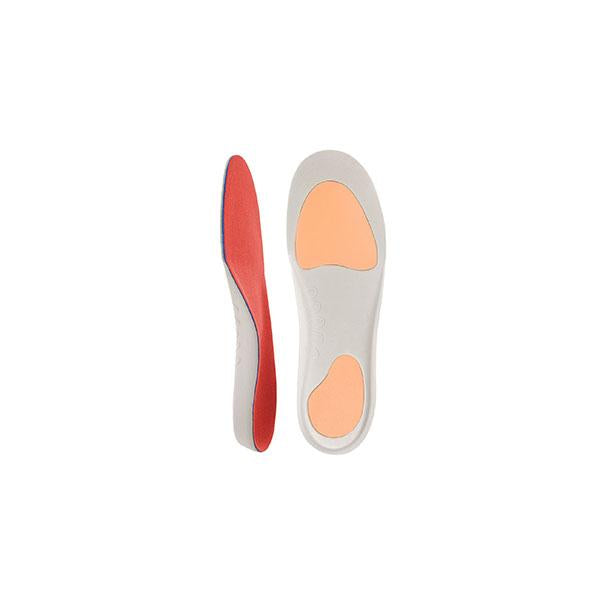 Orthotic Shoe Insoles Women