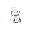 Rebotec Bonn Shower Commode Chair