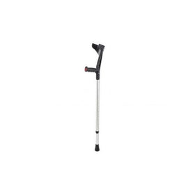 Rebotec Eco 120 Forearm Crutches