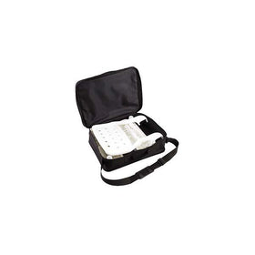 Rebotec Shower Stool Travel Bag