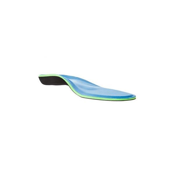 Signature Comfort Orthotic Shoe Insoles