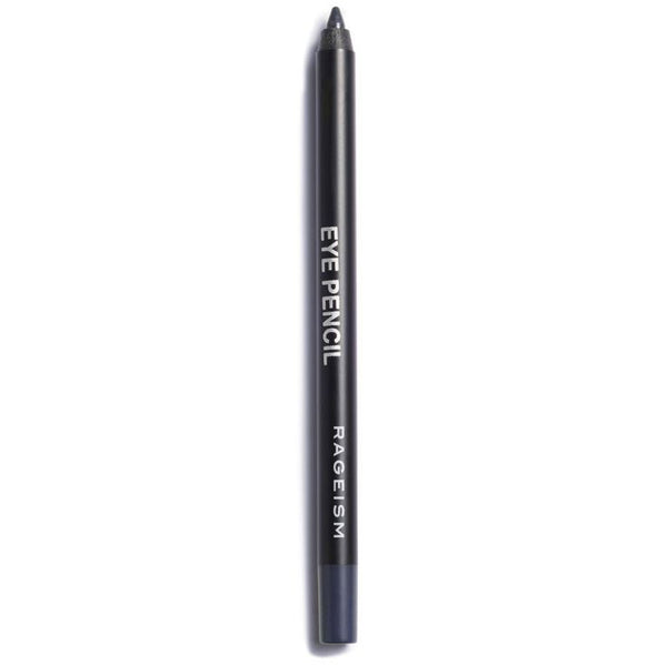 Soft Eye Pencil