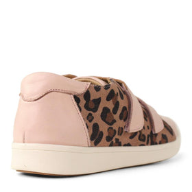 Tesselli XD Hussell - Cameo/Cameo Leopard
