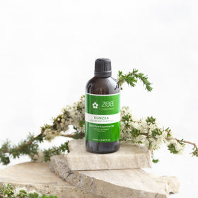 Kunzea Essential Oil (100mL)