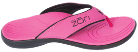 Neat Zori Female Pink