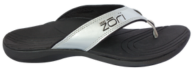 Neat Zori Female Black and Silver