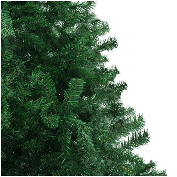 300cm Green Artificial Christmas Tree